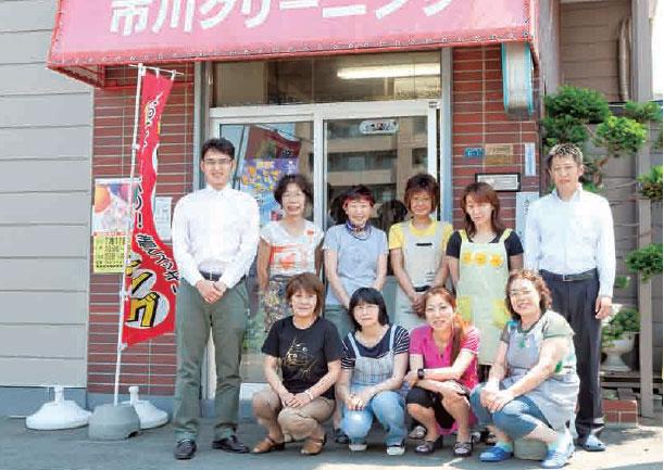 ichikawa929